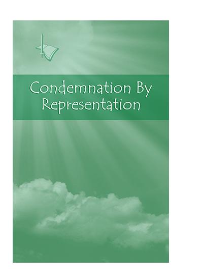 Car1960_Condemnation