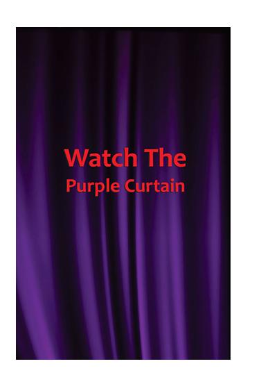Watch The Purple Curtain